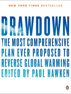 drawdown-book-cover